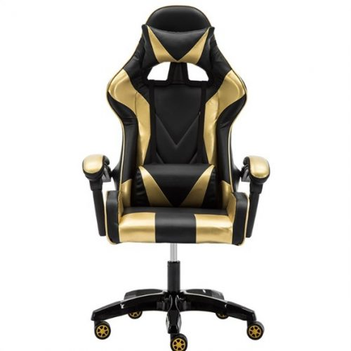 Wholesale Office Chair