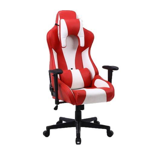 Ergo Gaming Seat
