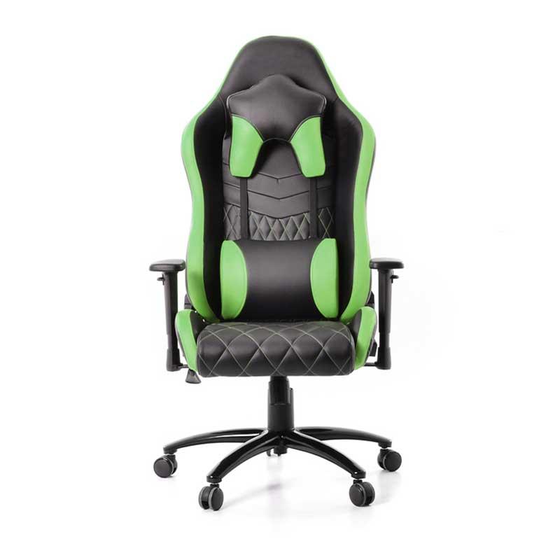 ergo office chair factory