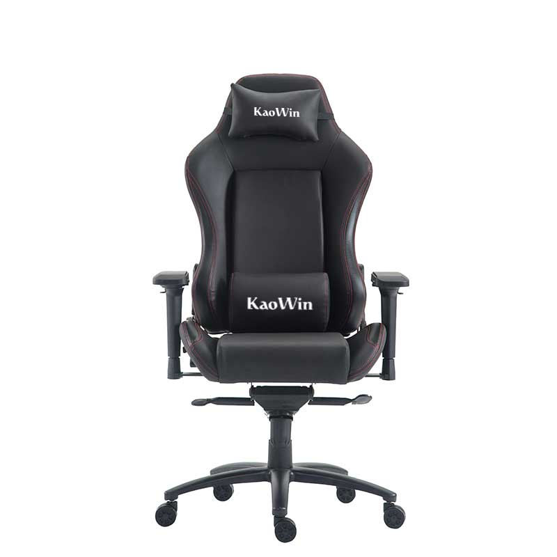 france gaming chair