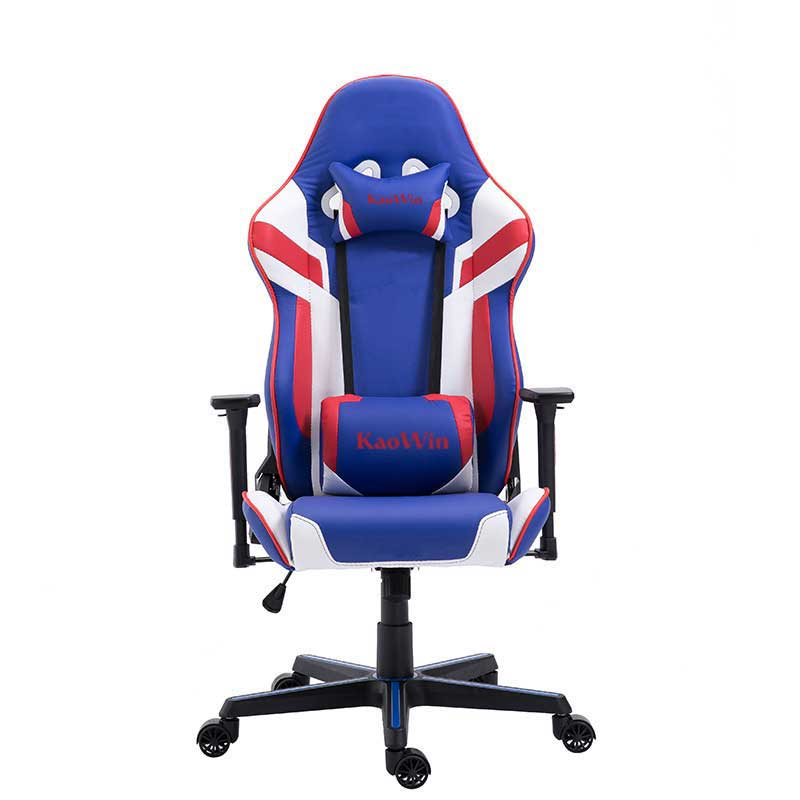 gaming chair company